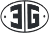 3G_web