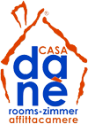 Affittacamere-Casa-Dane-bmp