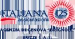 AgenziaItaliana