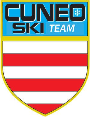 Cuneo Ski Team