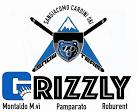 Logo Grissly