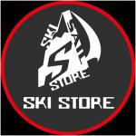 SKI STORE_ logo-tondo