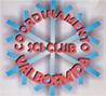 Valbormida_web