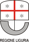logo-Regione-Liguria
