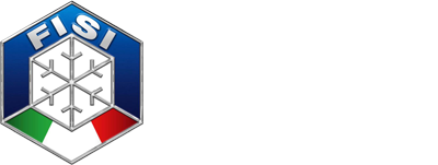F.I.S.I. Liguria logo