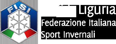 F.I.S.I. Liguria logo