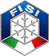 logofisi_mini