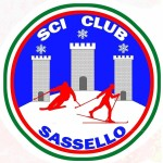 STEMMA SCI CLUB Sassello