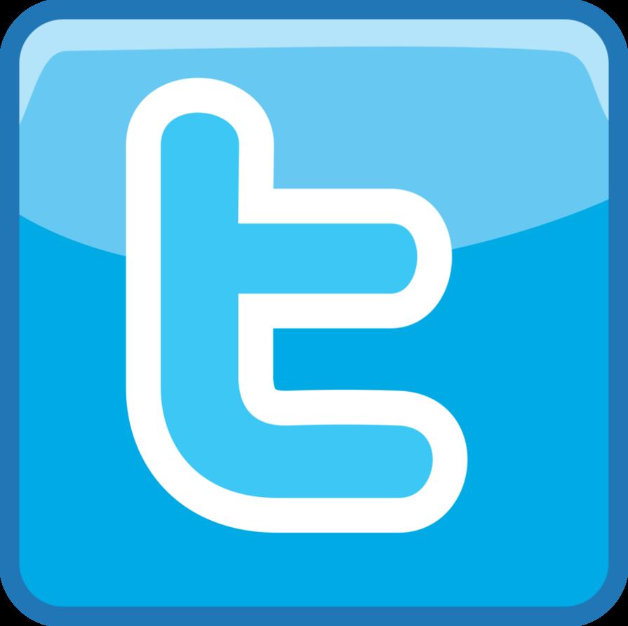 TwitterFISI