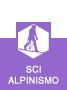 sci_alpinismo