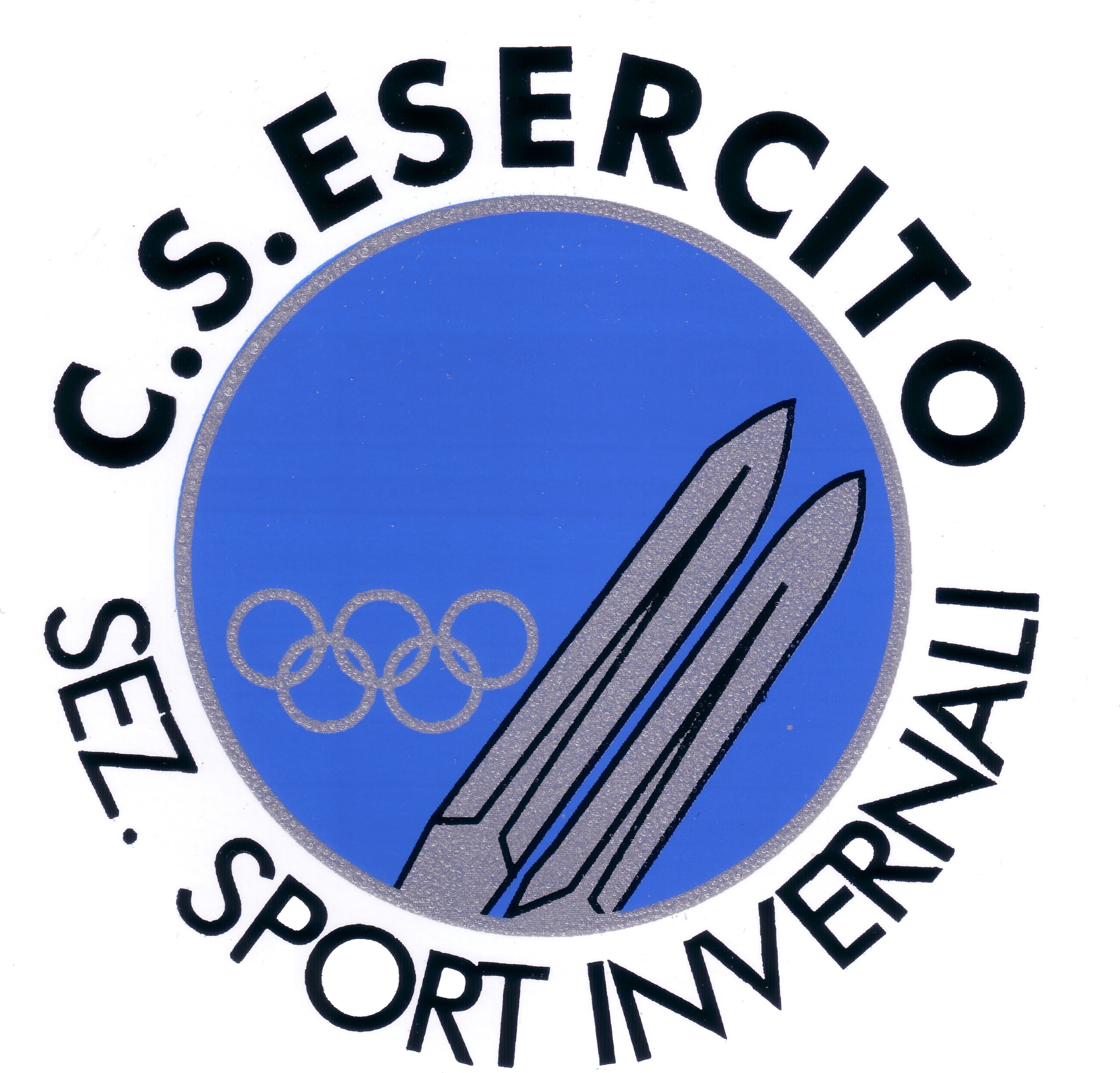 Logo-Esercito
