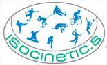 Isocinetic