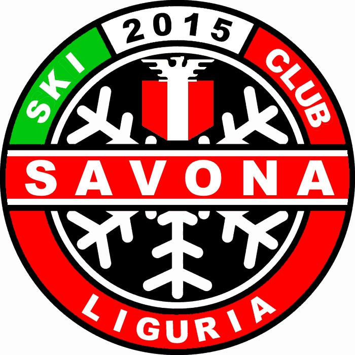 Ski Club Savona