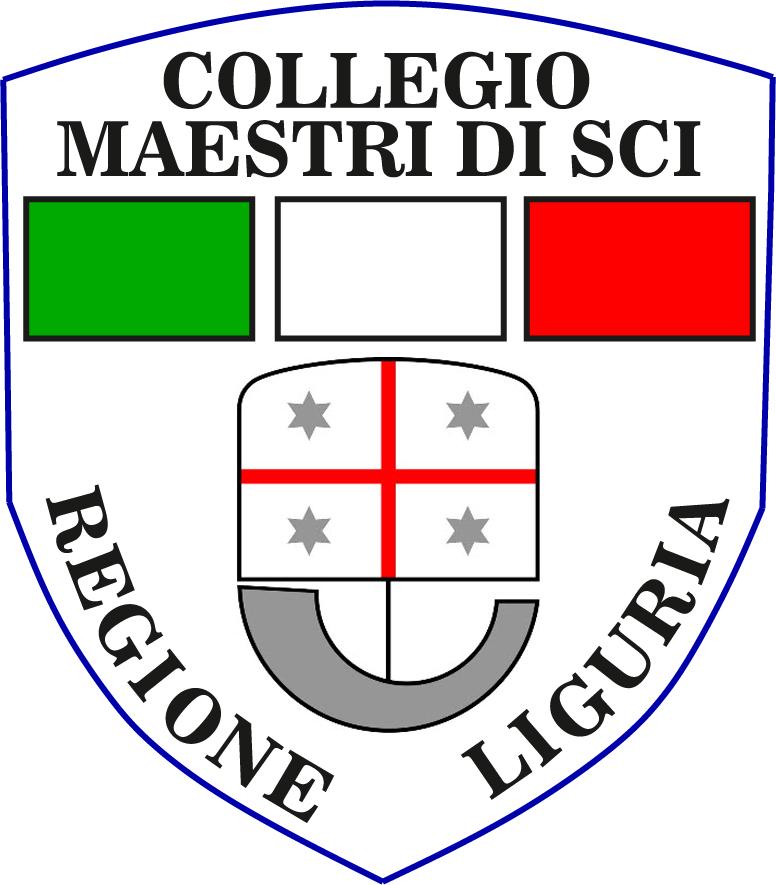 Logo-Collegio-Maestri