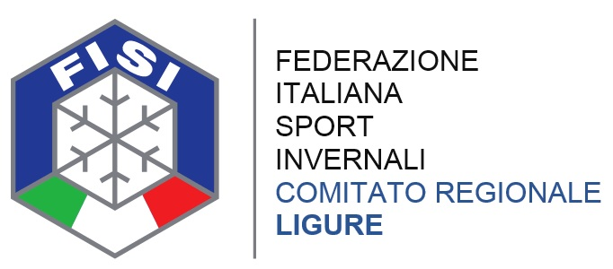Logo Fisi+Co.Li._Verticale