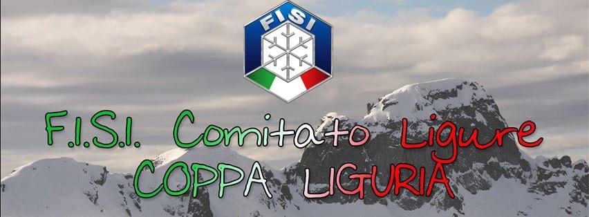 Coppa Liguria
