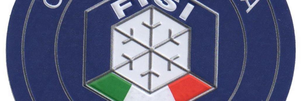 Logo Giudici Gara