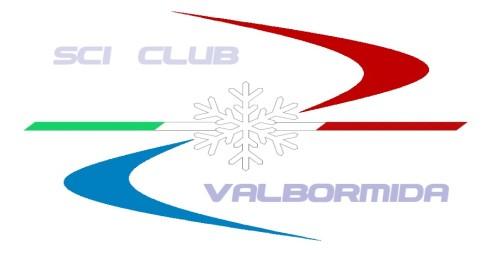 Valbormida 2