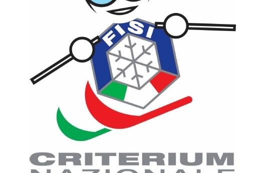 Logo Criterium Cuccioli 2019