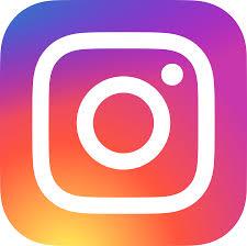 InstagramFISI