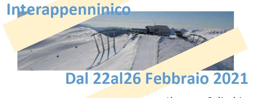 Immagine Logo Evento