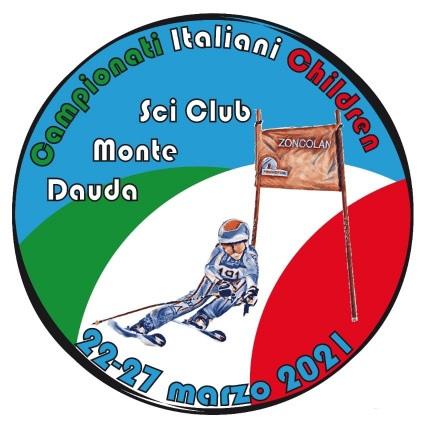 Logo Italiani CHI